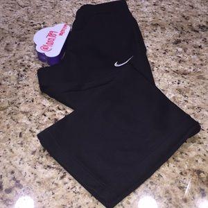 Kids Nike Pants